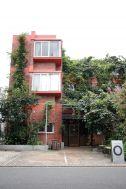 micotoya house (アイス屋/青果屋/shop):車も2台駐車可能