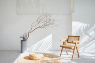 TAO STUDIO (タオ スタジオ):白ホリスペース