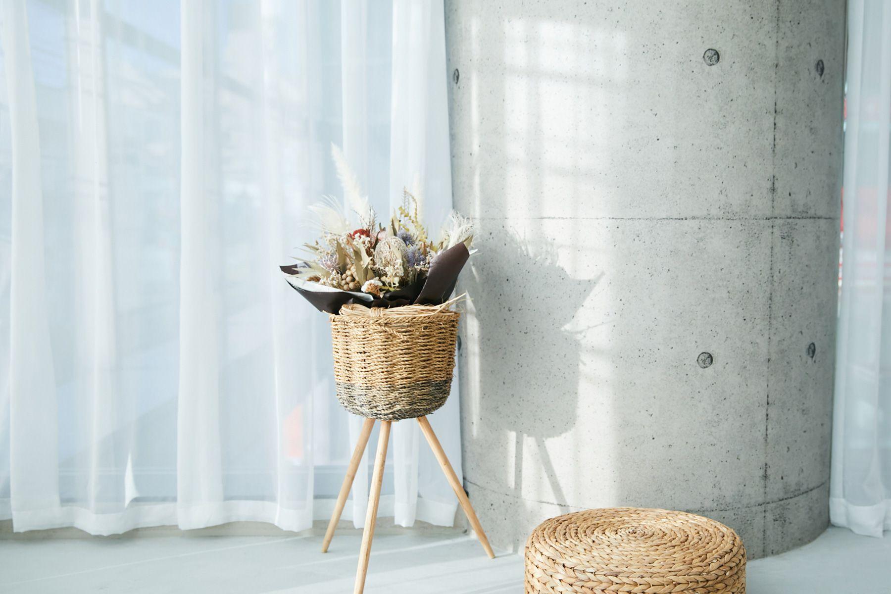 TAO STUDIO (タオ スタジオ)白ホリスペース