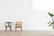 TAO STUDIO (タオ スタジオ):コンクリート壁スペース