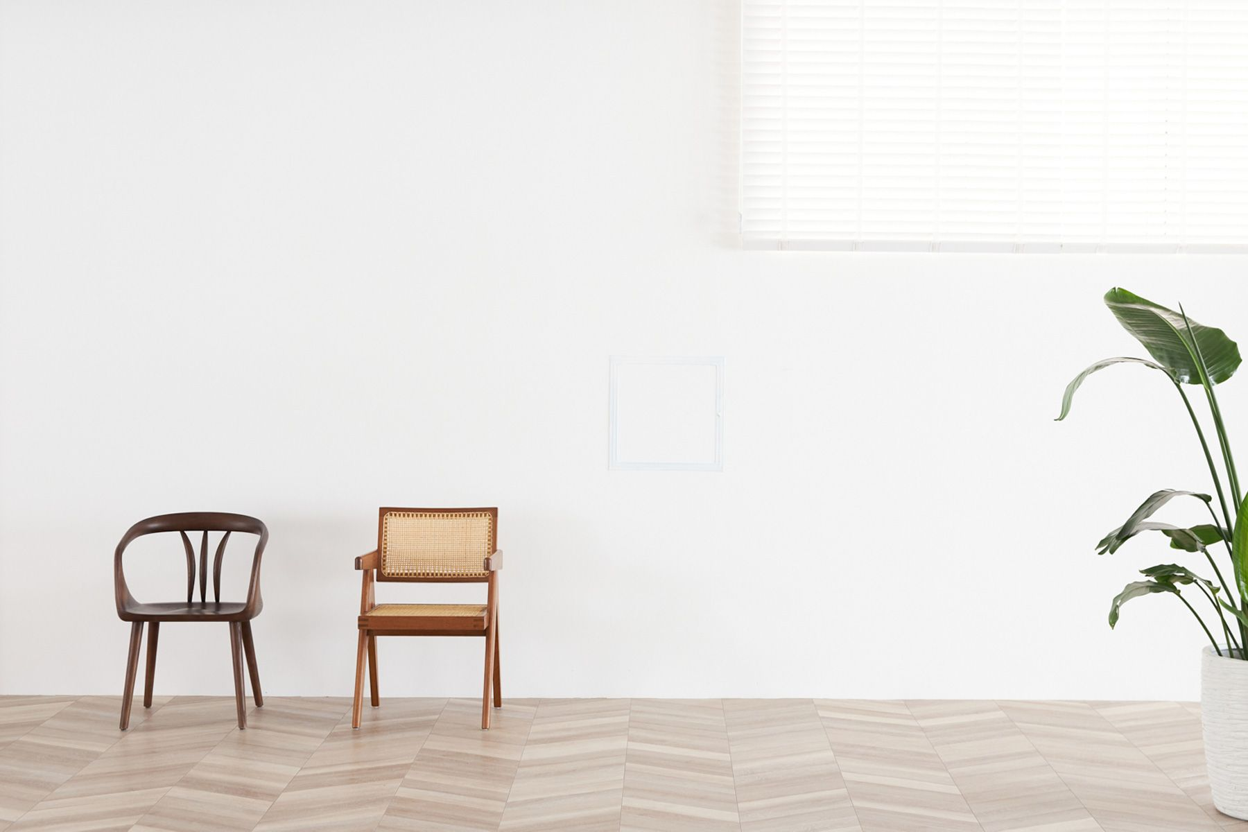 TAO STUDIO (タオ スタジオ)コンクリート壁スペース
