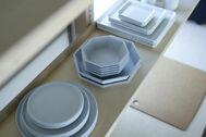 sinca kitchen (シンカ キッチン):