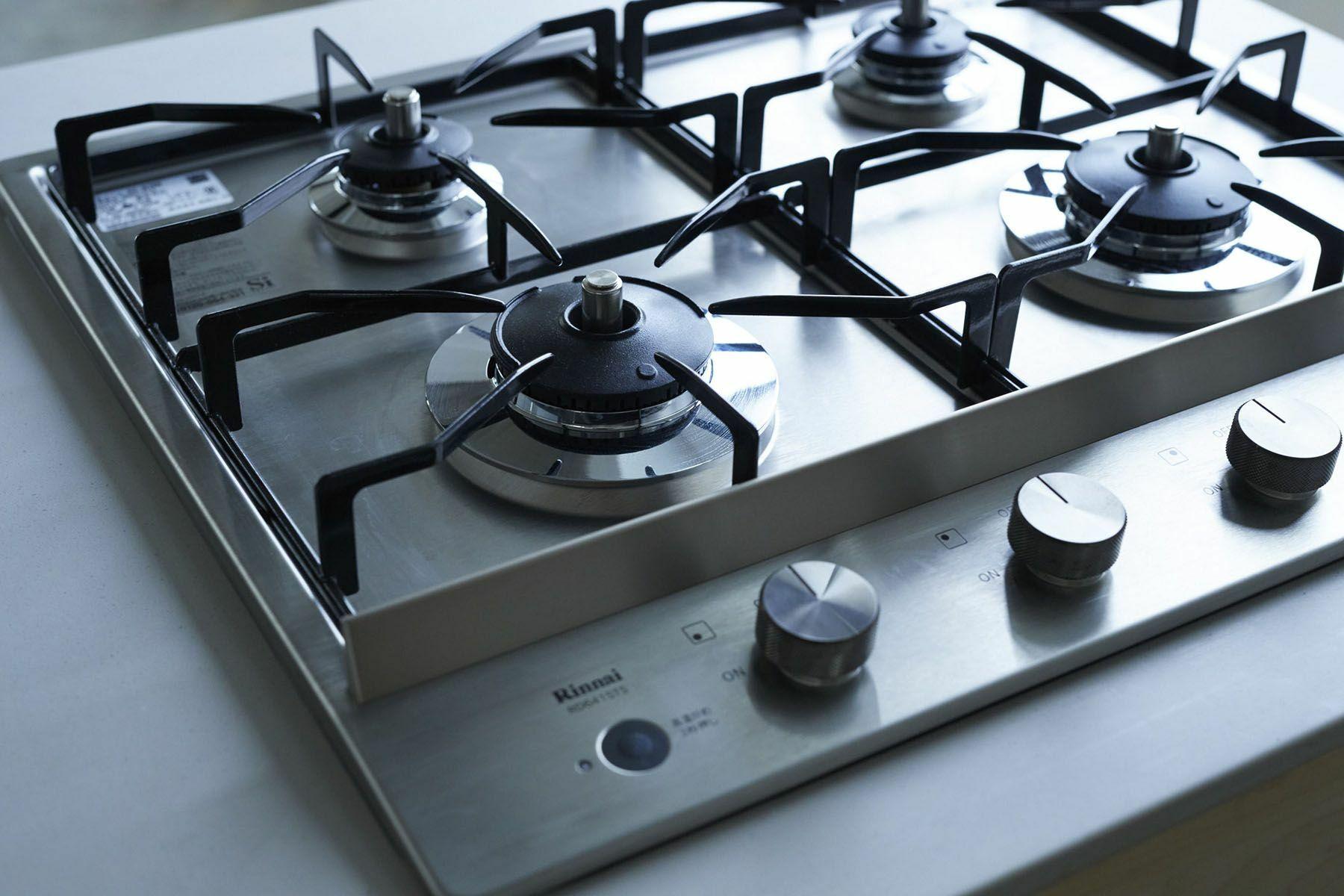 sinca kitchen (シンカ キッチン)