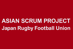ASIAN SCRUM PROGRAM