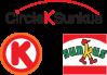 サークルK・サンクス