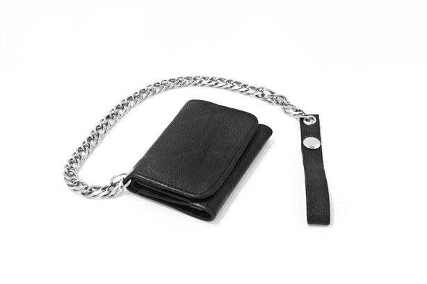 Chain Wallet 9,975yen