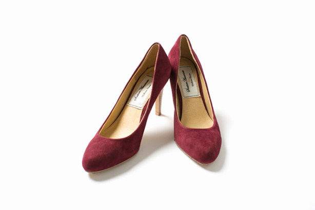 color:wine red / 9,450yen