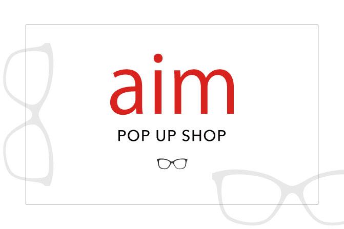 aim_news