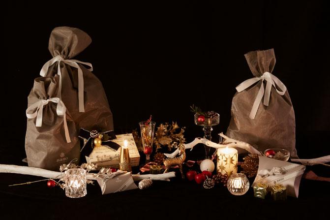 20christmas_news_671×447_02_1117