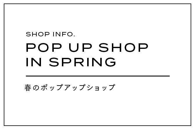 spring_popup_main