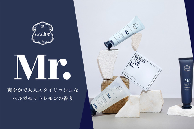 tokyobay_news_671×447_03_0901