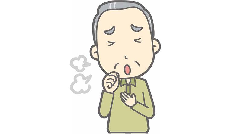 【税理士を変更した理由】アポを取っても病気でドタキャン! 当社の事業承継を見届けられるか心配です