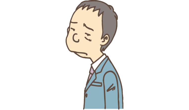 """【税理士を変更した理由】こちらから言わないと何も動いてくれない""""放置税理士""""にウンザリ!"""