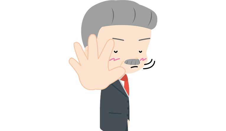 【税理士を変更した理由】税理士の仕事って申告だけ?もっと経営に役立つアドバイスが欲しい!