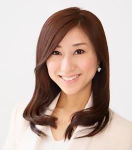 株式会社KEE'S 代表取締役 野村 絵理奈様