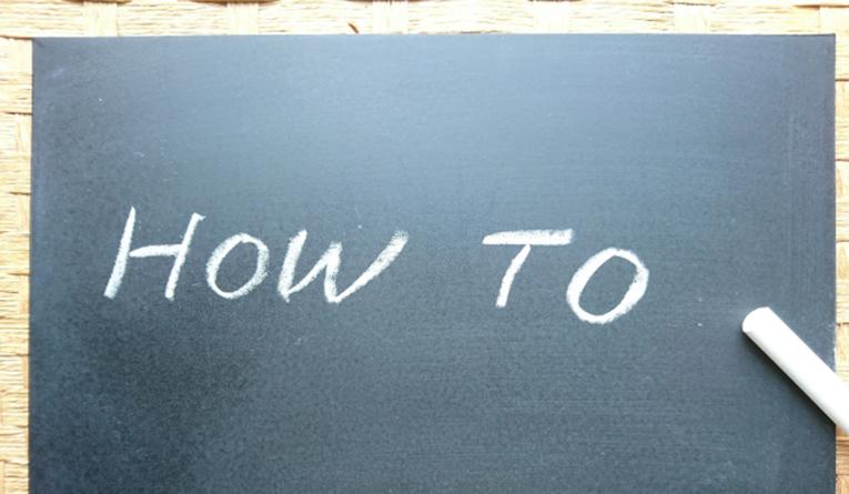 マニュアルの実践で開業から確実に増客を実現