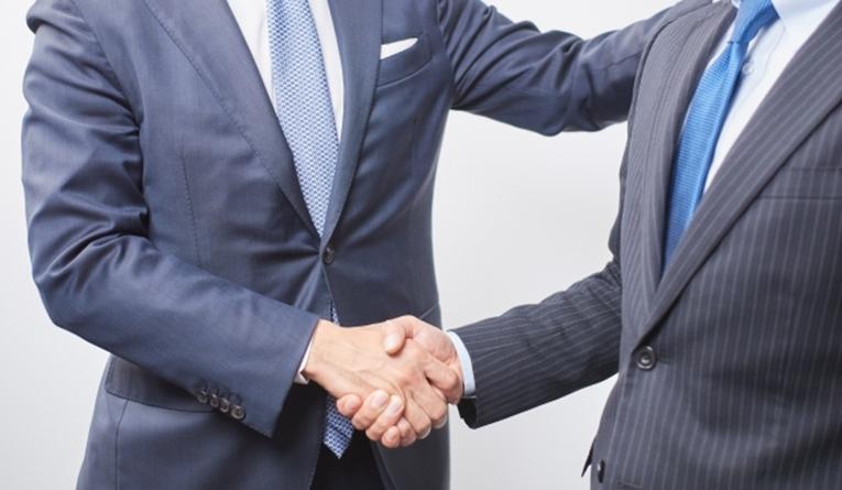 経営者の想いを実現するために会社の生き残りをサポートし共に戦う