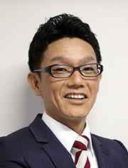 亀山 真澄(かめやま ますみ)氏