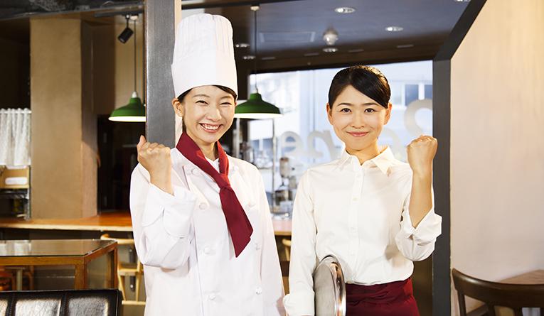「三方よし」の精神で川崎市の飲食店へ貢献していく