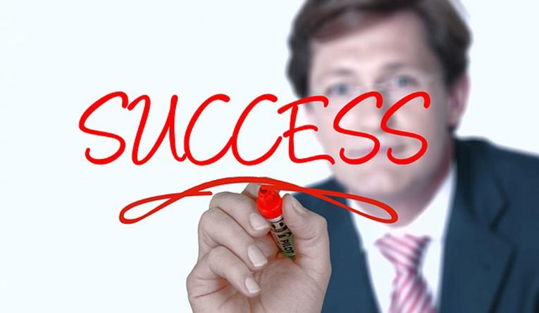 「製販分離」で成果を上げるための4原則