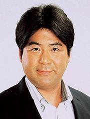 社会保険労務士法人ALLROUND グループ代表 社会保険労務士 淺野 寿夫 氏