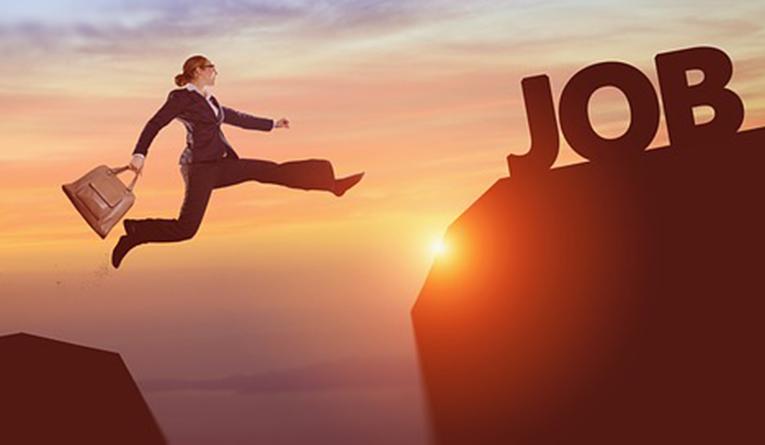 弁護士が転職活動を成功させる秘訣とは?