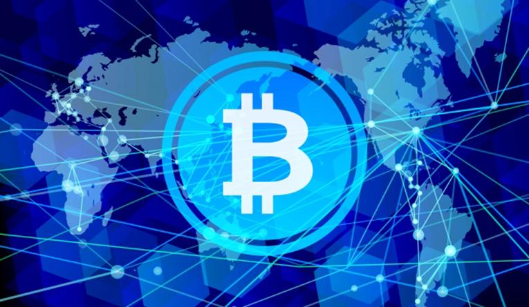 ビットコインが、会計業界に与える大きな影響とは!?
