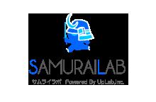 SAMURAILAB