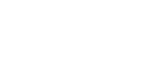 ビジネスフェア2021 士業事務所の最新ビジネスモデル大公開!