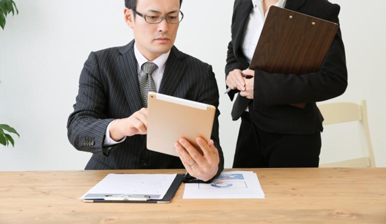 増え続ける企業内弁護士 そのメリットとは?