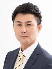 税理士事務所bestBALANCE 代表 藤川 剛士(ふじかわ たかし)氏
