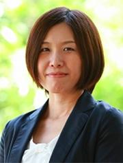 税理士法人松本 (東京都新宿区) シニアスタッフ 五藤こずえ 氏