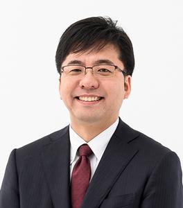 株式会社アイ・コミュニケーション 代表取締役 平野 友朗様