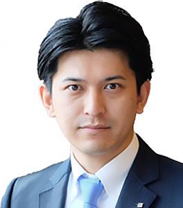 株式会社OPEN HOUSE 名古屋サロン 飯田 貴昭様
