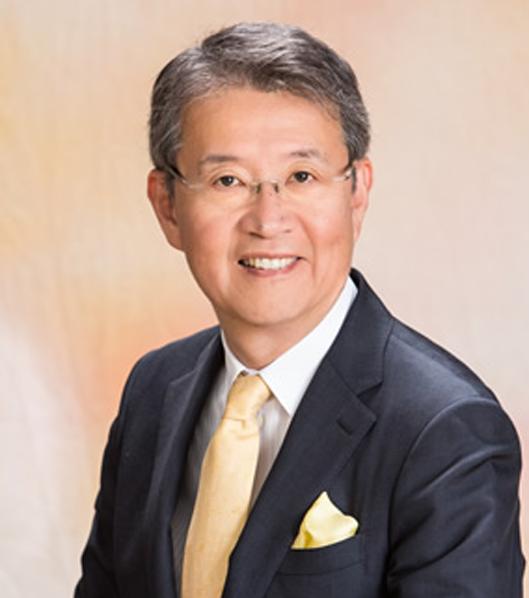 石会計事務所 公認会計士/税理士 石 光仁様