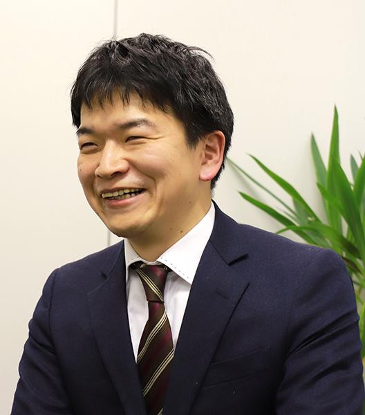 町田グループ代表 公認会計士/税理士 町田 孝治様