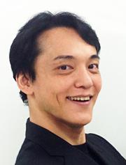 税理士法人青色会計 代表 税理士 元村 康人 氏