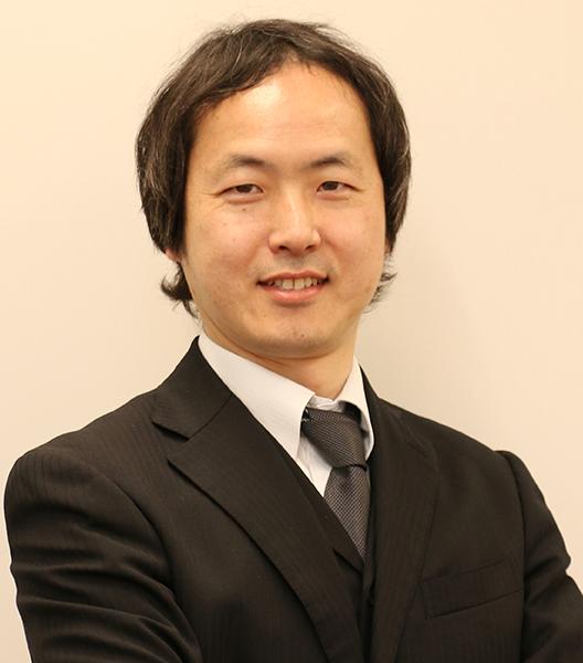 中村税理士・社会保険労務士事務所 代表 中村 真治様