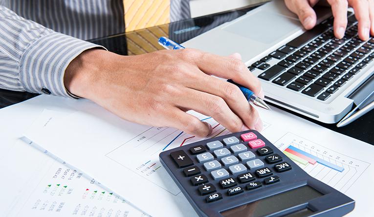 導入方法さえわかれば一気にブルーオーシャンへ!! 仕組み化・効率化された記帳・経理代行こそ会計事務所の最適ビジネス!
