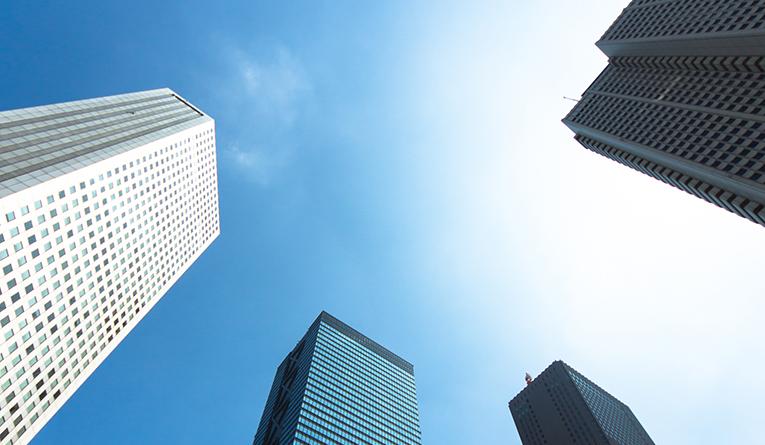 中小企業減少時代に会計事務所が生き残るために! 手軽に問題解決できる 「自社株シミュレーション」で顧問先の流出を食い止めよう!