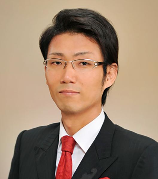 リライエ社会保険労務士事務所 代表 石田 隆利様
