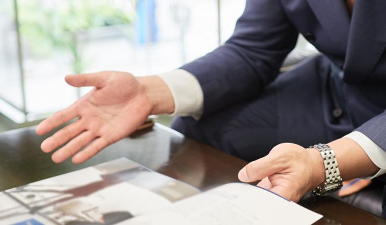 これからの時代を生き残るために… 税理士が実践すべき5つの営業方法!
