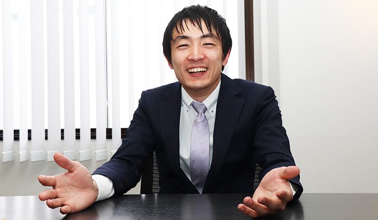元・労働基準監督官 社労士・篠原宏治の開業ヒストリー ブログで勝て!