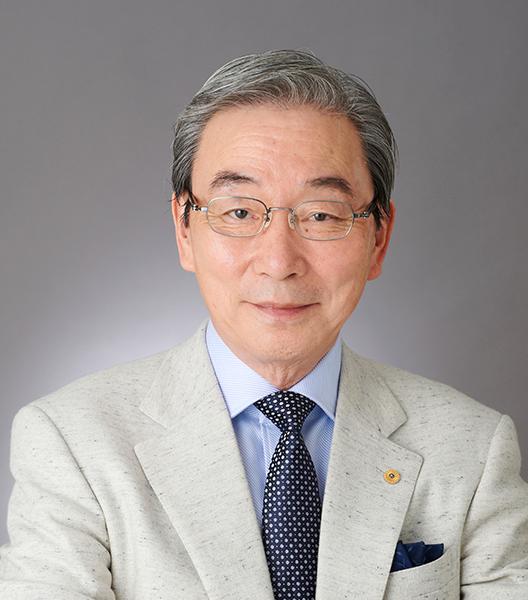 社会保険労務士法人綜合経営労務センター 代表/特定社会保険労務士 田中 克己様
