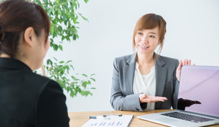 30代 女性 平均 年収 高給 取り 職種 何