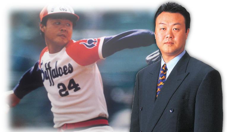 プロ野球ドラフト1位で入団するもまさかの引退!