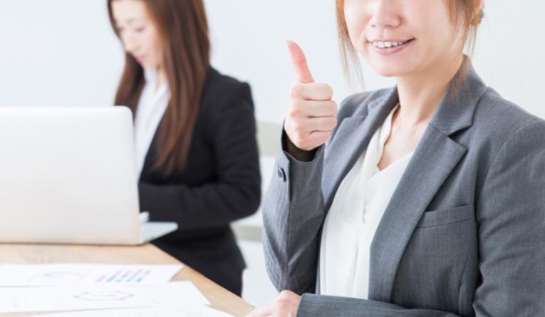 働く女性の味方、女性社会保険労務士が増加! その理由とは?