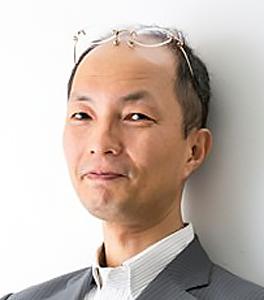 一般社団法人中小企業人材確保支援協会 代表理事 山崎 広輝様