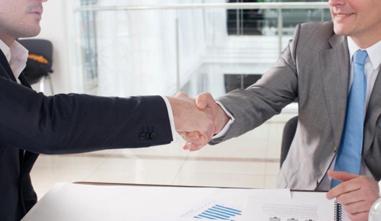 税理士が経営コンサルティングで成功するには?
