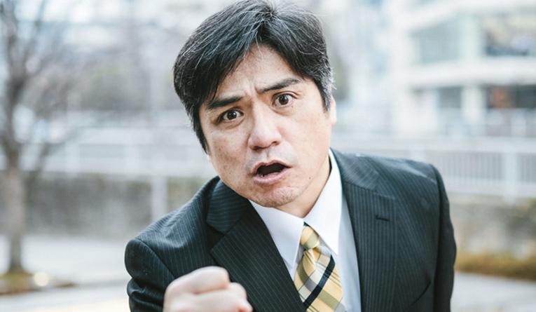 顧問契約を解除したら…… 税理士事務所が豹変! 突然強面に!!